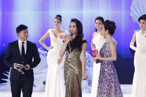 HHVN: Khan gia co quyen dat cau hoi ung xu cho Top 5