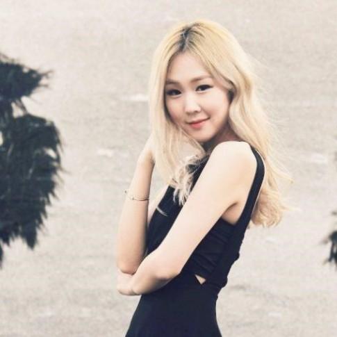 Top 10 beauty blogger Han Quoc ban nen theo doi de co nhung tips lam dep huu ich