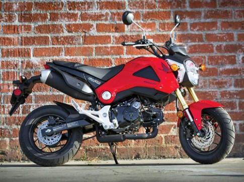 10 mau moto dang mua nhat 2014