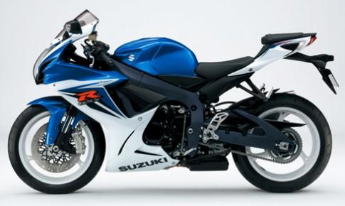 10 mau sportbike 600 phan khoi tot nhat the gioi