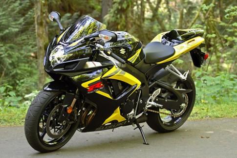 10 sportbike Nhat duoc danh gia cao nhat