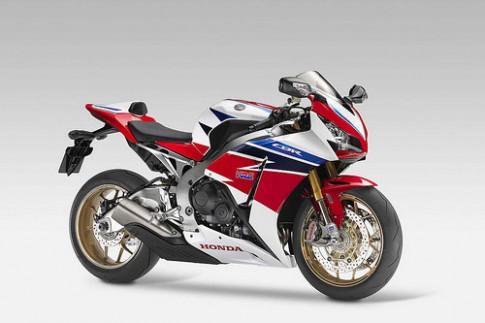 Anh chi tiet Honda CBR1000RR SP