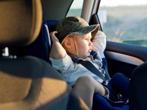 Nhung loi lam tai hai nhat khi do xe
