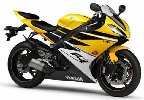 Yamaha se co sportbike 250 moi