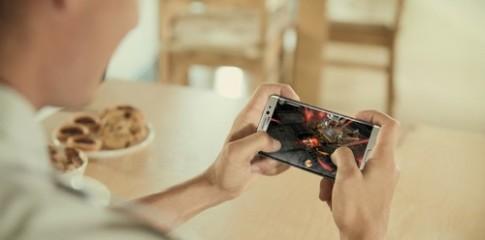 26 truong hop Galaxy Note 7 chay no khong dung su that