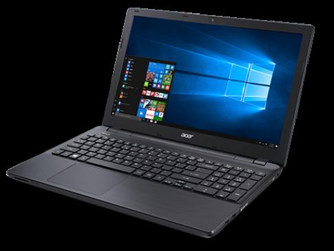 5 mau laptop Acer mong, nhe cho nam hoc moi