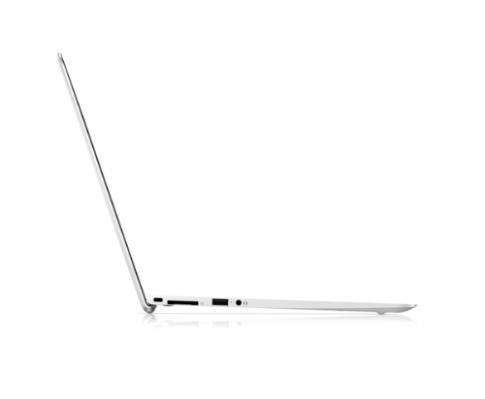 Laptop thoi trang cho dan cong so