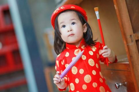Những cái tên bất lợi, xung khắc mẹ đừng đặt cho con Đinh Dậu 2017