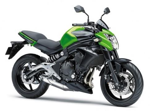10 mau moto tot nhat cho phai dep