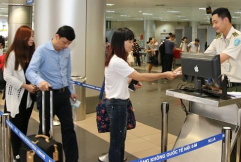 Nhung duong bay co gia tot cho dip Tet Nguyen Dan