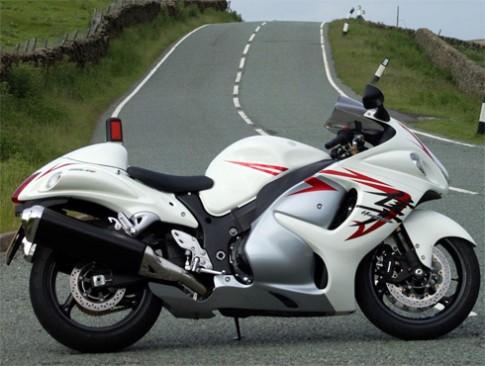 Top 10 moto cac hang bao hiem 'ngan' nhat