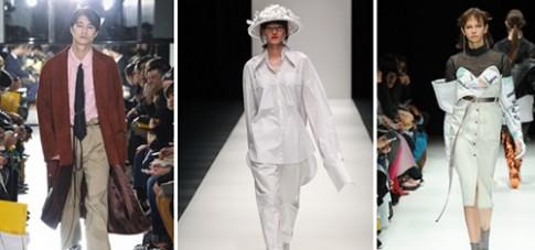 'Em Hoa' cua Cong Tri duoc khen tren Vogue