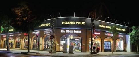 Hoang Phuc uu dai 'mua 1 tang 1' tren toan he thong