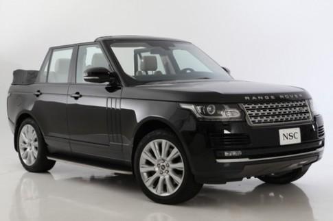 Range Rover Autobiography 2013 do mui tran