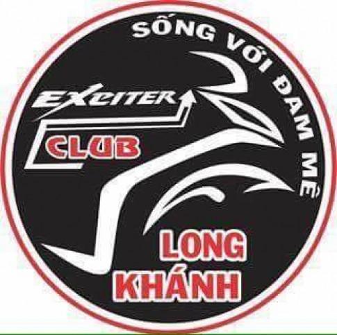 CLB Exciter Long Khánh - hành trình đã đi qua