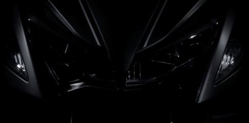 [Clip] Yamaha NVX 2017 với Quảng Cáo rõ nét hơn