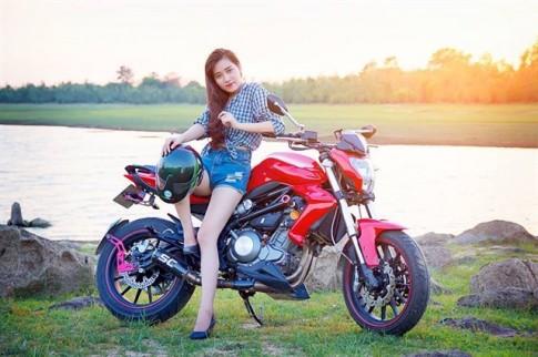 Phượt Đà Lạt bằng xe máy trong 3 ngày 2 đêm chơi tẹt ga chỉ khoảng 1 triệu