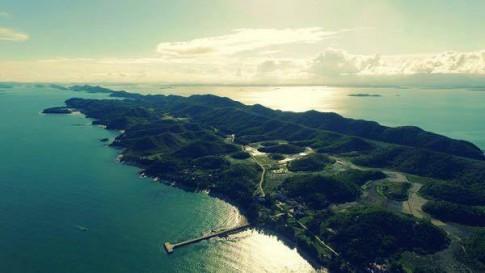 Trải nghiệm chuyến du lịch Cái Chiên, Hải Hà, Quảng Ninh