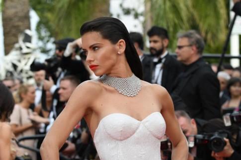 4 diem nhan noi bat cua Chopard tai Cannes 2017