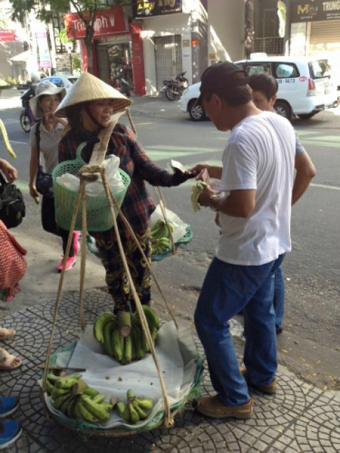 Đà Nẵng có tổ phản ứng nhanh trong du lịch