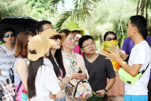 Nha Trang se dich Bo quy tac ung xu ra nhieu thu tieng