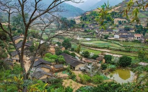 Nhà trình tường hàng trăm năm không đổi ở Lạng Sơn English