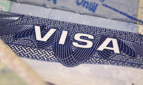 Obama danh gia cao noi long visa cua Viet Nam cho cong dan My