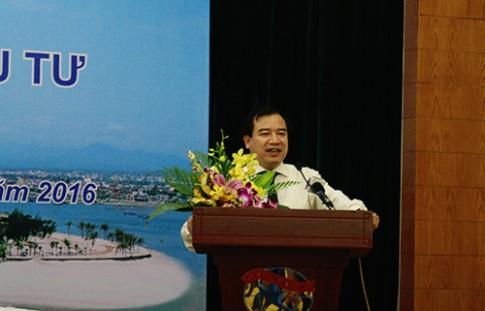 Quảng Bình dự kiến đón 3,3 triệu lượt khách
