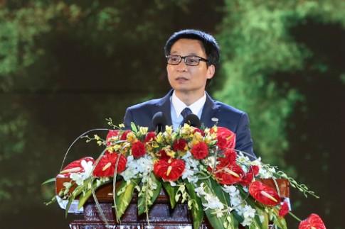 Sạch sẽ và niềm nở sẽ giúp Việt Nam có nhiều khách hơn