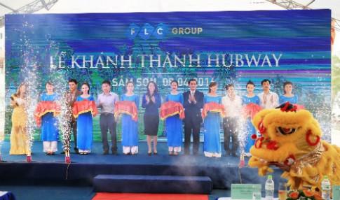 Sầm Sơn dự kiến đón 6 triệu du khách dịp hè