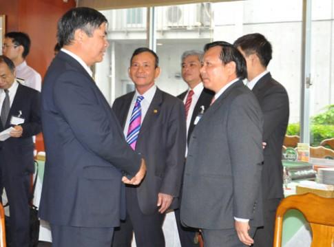 Tong cuc Du lich: Khach Tay Au tang truong chua tung co
