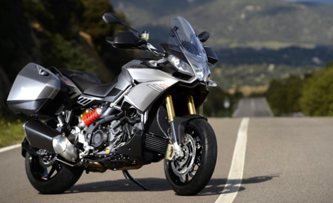 2013 – thoi diem moto adventure len ngoi