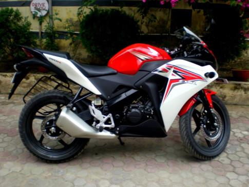 [Thac Mac] Phan biet xe Motor PKL vs Motor PKN