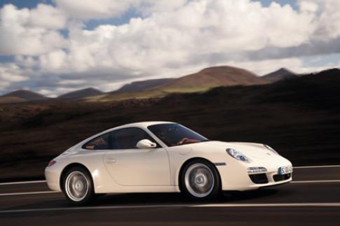 Porsche hoan ke hoach thon tinh Volkswagen