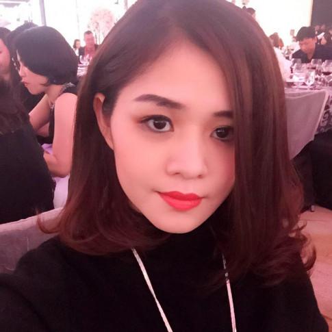 35 tuổi, 2 con xinh, chị gái Chi Pu vẫn khiến nhiều gái trẻ chào thua