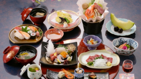 5 bí mật giúp phụ nữ Nhật nức tiếng thế giới vì vẻ trẻ trung, thon mảnh