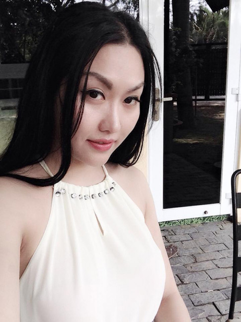 De co duoc ngoai hinh nhu hien tai, Phi Thanh Van da phai can thiep dao keo nhung gi