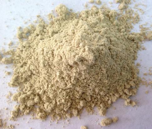 Dùng thế nào để mặt nạ cám gạo làm da trắng hồng, hết sạch thâm nám