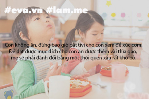 4 bai hoc nuoi day con nhieu me Viet doc nhat 2016, ai chua biet kho nuoi con gioi