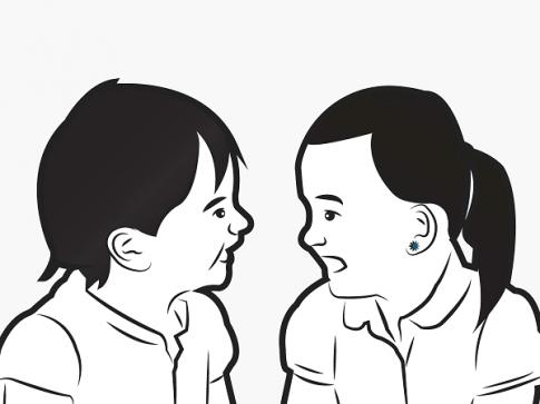 Cha mẹ nuôi dạy con thành công đều có 10 điểm chung sau