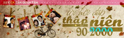"""VNTM All Stars: Nam Trung """"can loi"""" vi bi thi sinh """"xuyen thau tim den"""" tren song truyen hinh"""