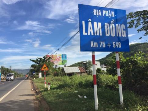 Với phượt thủ: Cung đường từ TP HCM đi Đà Lạt là không quá khó đi