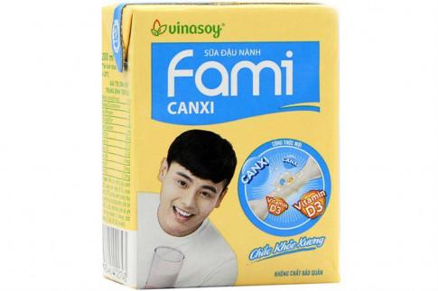 Chân dung mỹ nam sữa đậu nành: Không chỉ điển trai mà còn đa tài