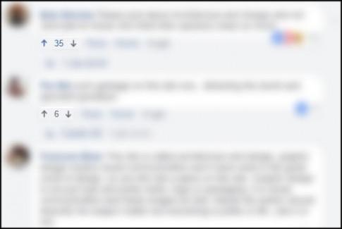 Facebook thu nghiem tinh nang moi cho nhung 'con troll' trong cong dong mang