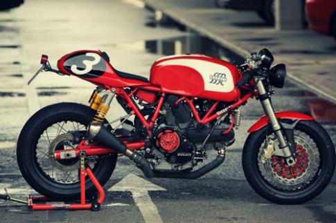 Nhung xe do Ducati doc nhat vo nhi