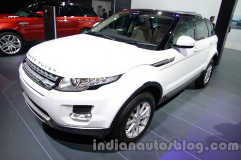 Range Rover ra mat Evoque hop so 9 cap