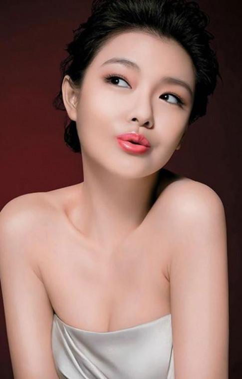 Sự thật về bổ sung collagen làm căng da