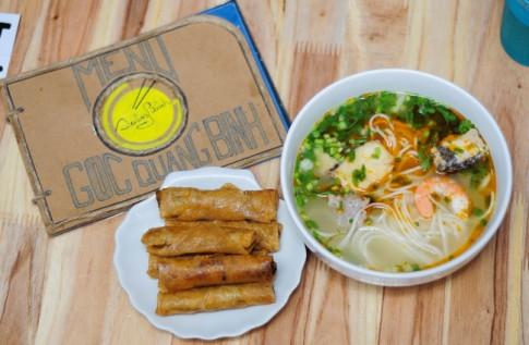5 mon an nhat dinh phai thu khi den Quang Binh