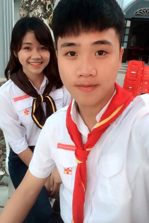 Trai dep nhieu tai le noi tieng Nho Quan, Ninh Binh
