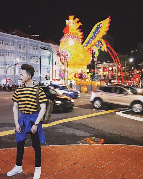 Cac trai tai, gai sac noi tieng dinh dam chuan bi gi cho Tet Dinh Dau 2017?